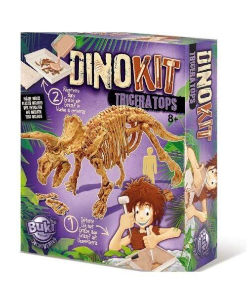 dino-kit-triceratops-buki