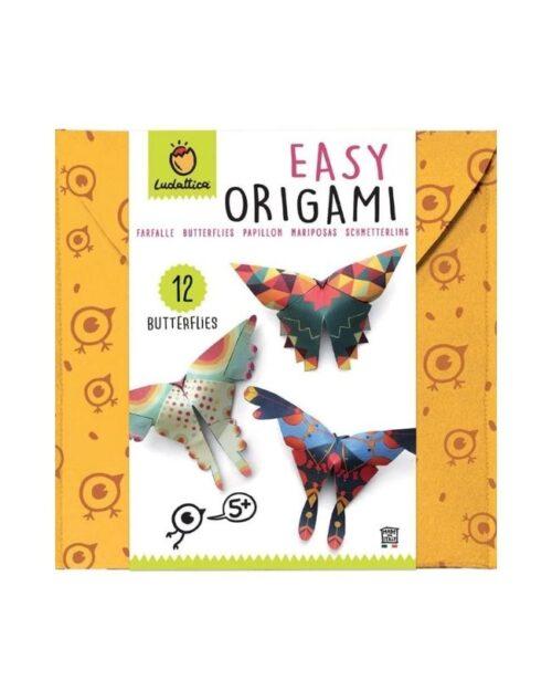 easy-origami-farfalle-ludattica