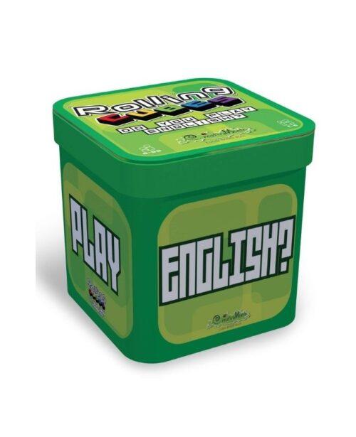 english-rolling-cubes-creativamente