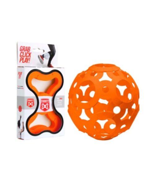 footy-arancione-creativamente