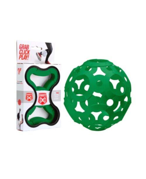 footy-verde-creativamente