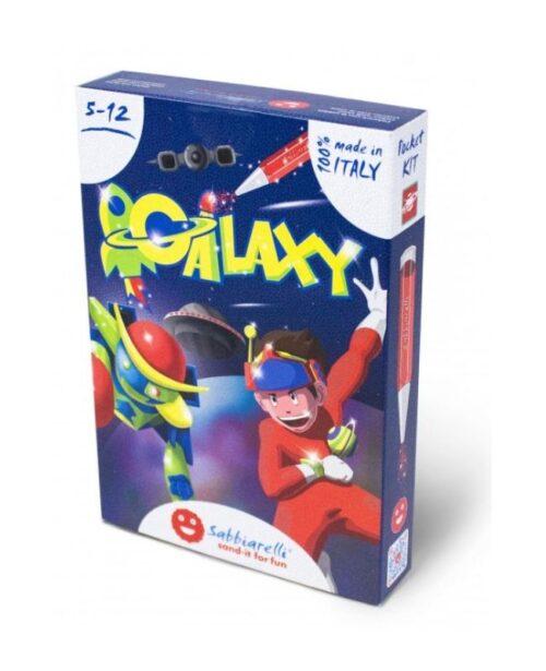galaxy-kit-sabbiarelli