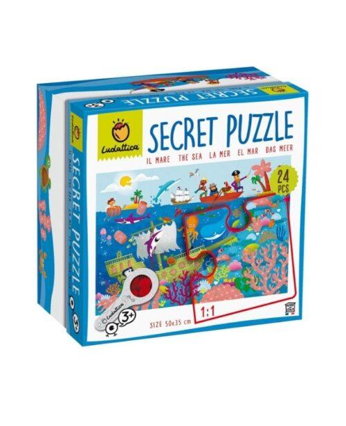 il-mare-secret-puzzle-ludattica