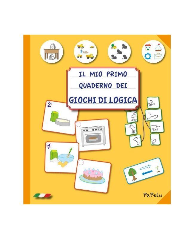 il-mio-primo-quaderno-dei -giochi-di-logica-papelu