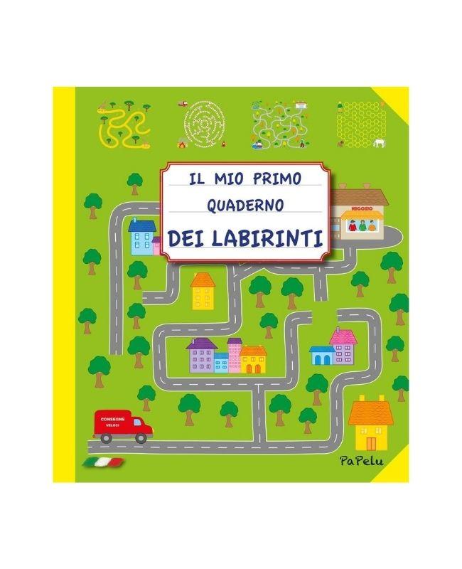 il-mio-primo-quaderno-dei-labirinti-papelu