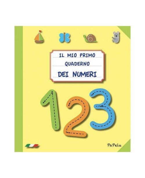 il-mio-primo-quaderno-dei-numeri-papelu