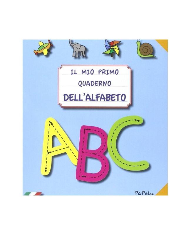 il-mio-primo-quaderno-dell-alfabeto-papelu