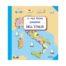 il-mio-primo-quaderno-dell-italia-papelu