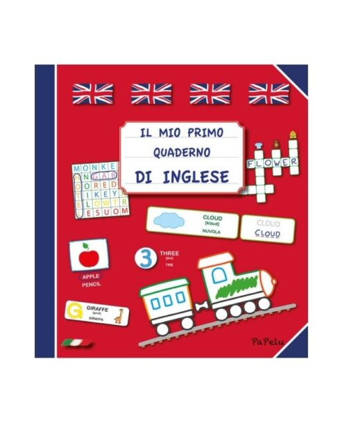 il-mio-primo-quaderno-di-inglese-papelu