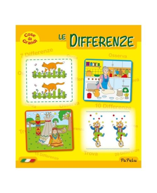 le-differenze-papelu