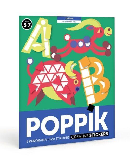 letters-mosaico-poppik