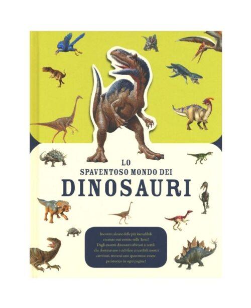 lo-spaventoso-mondo-dei-dinosauri-ideeali