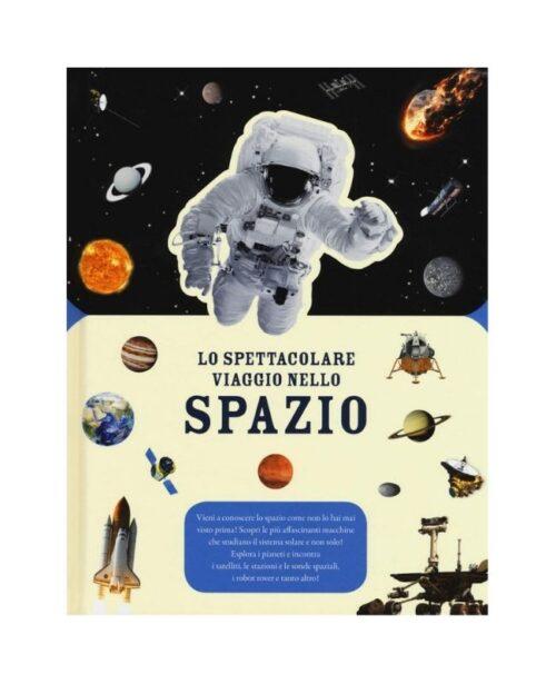 lo-spettacolare-viaggio-nello-spazio-ideeali