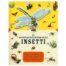 lo-stupefacente-mondo-degli-insetti-ideeali