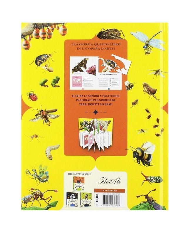 lo-stupefacente-mondo-degli-insetti-ideeali2