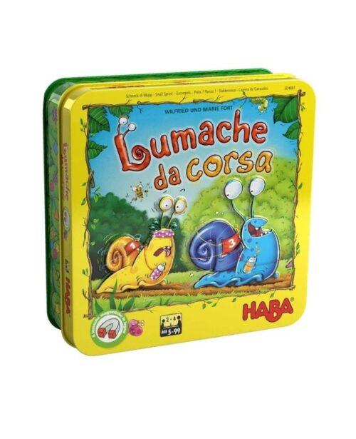 lumache-da-corsa-haba