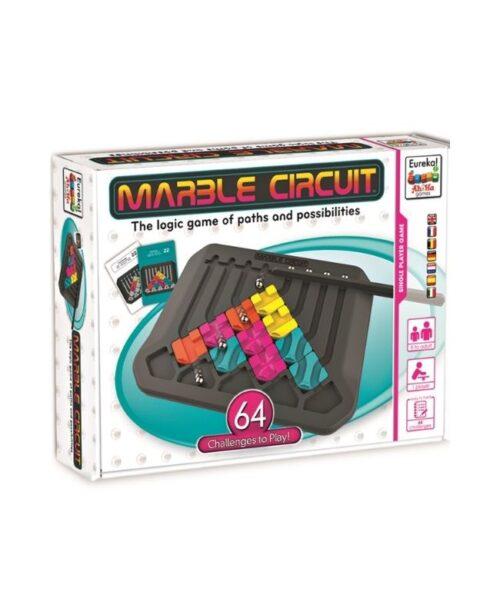 marble-circuit-eureka