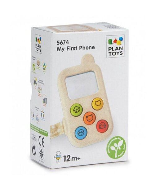 my-first-phone-plantoys