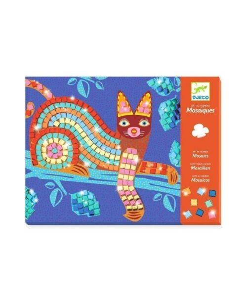 oaxaca-mosaico-djeco