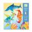 origami-animali-marini-djeco