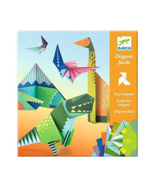 origami-dinosauri-djeco