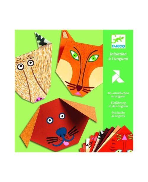 origami-facili-djeco