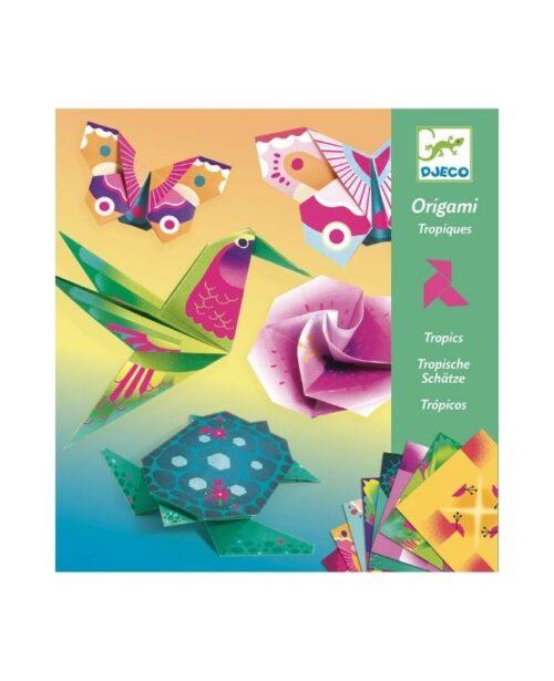 origami-tropici-djeco