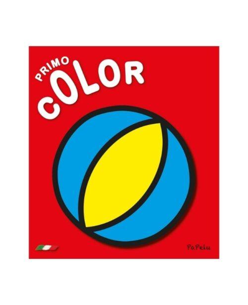 primo-color-rosso-papelu