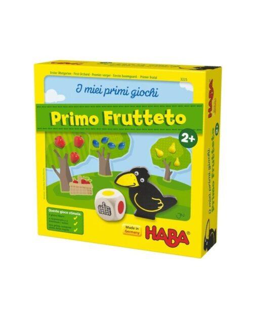 primo-frutteto-haba