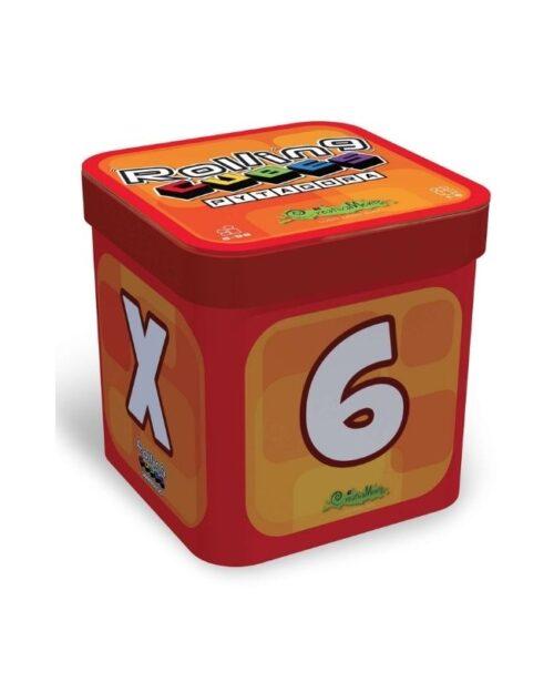 pytagora-rolling-cubes-creativamente