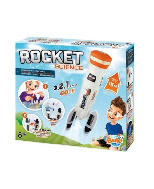 rocket-science-razzo-buki