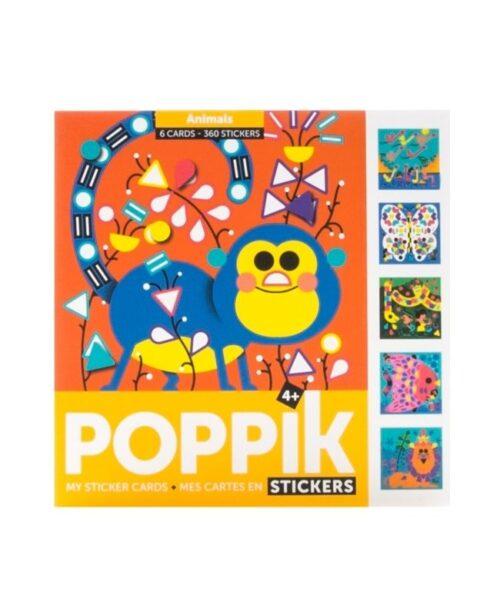 stickers-animals-poppik
