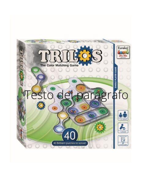 trilos-eureka