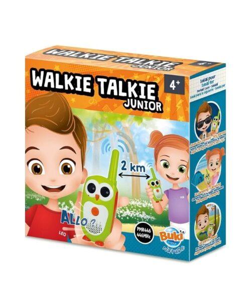 walkie-talkie-junior-buki