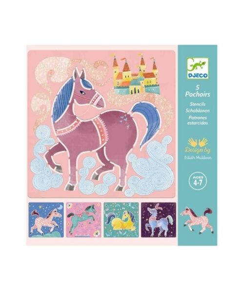 5-stencils-cavalli-djeco