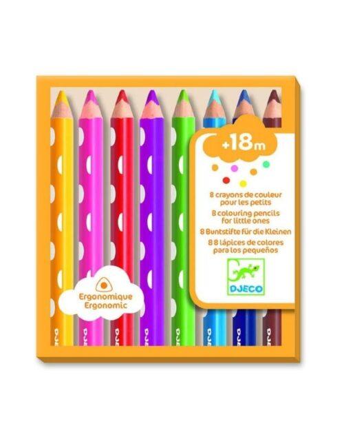 8-matitoni-colorati-djeco