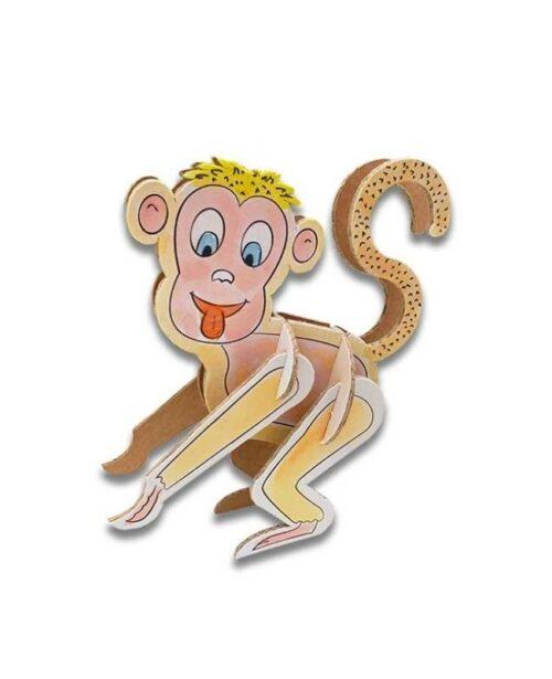 berny-scimmietta-cartone-todo2