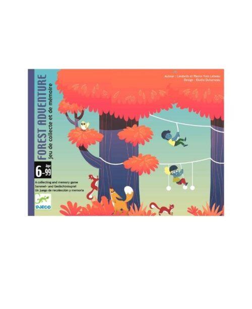 forest-adventure-carte-djeco
