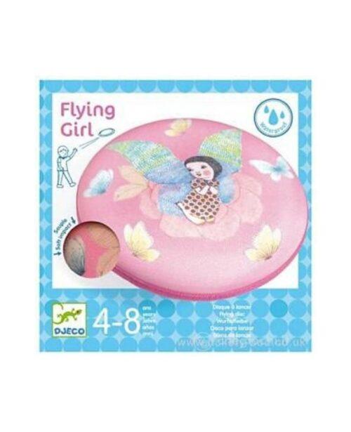 frisbee-flying-girl-djeco2