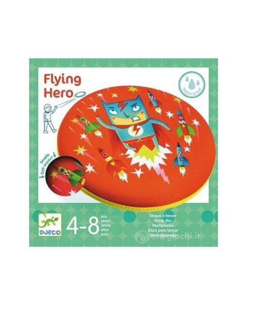 frisbee-flying-hero-djeco2