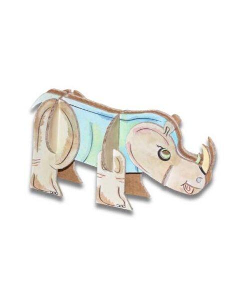 norry-rinoceronte-cartone-todo2