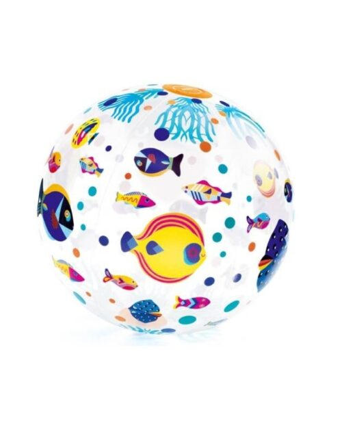 palla-fishes-ball-djeco