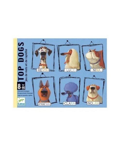 top-dogs-carte-djeco