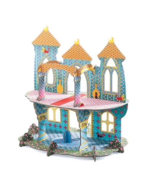 castello-delle-meraviglie-ptp-djeco