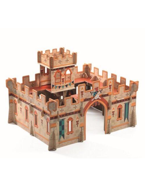 castello-medievale-ptp-djeco