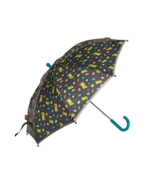 ombrello-drago-sigikid