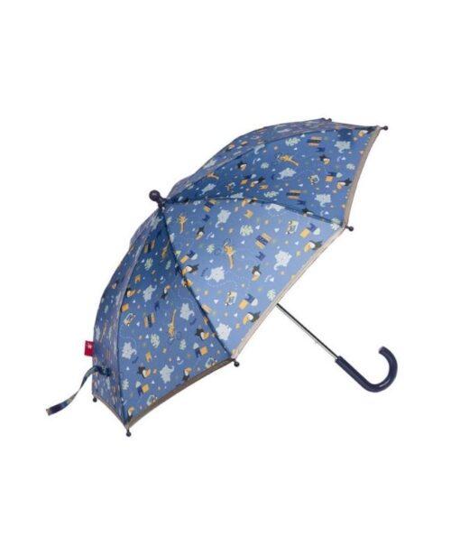 ombrello-elefante-sigikid