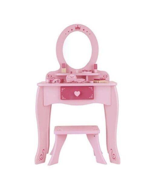 toeletta-rosa-in-legno-hape