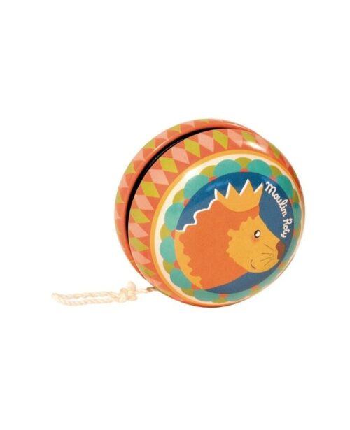 yo-yo-metallo-moulin-roty