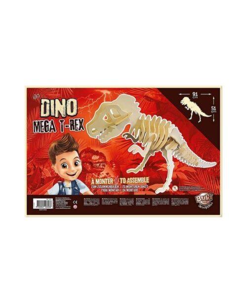 dino-gigante-t-rex-buki
